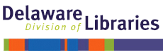 delaware-division-of-libraries