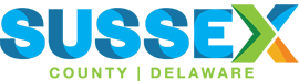 Excite sussex logo