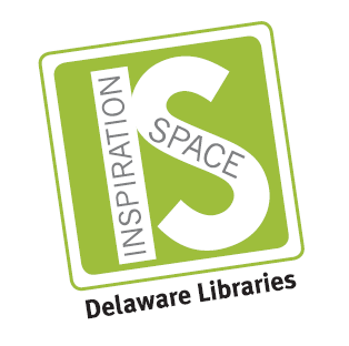 inspiration-space-logo
