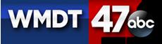 WMDT-Logo