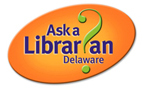 Ask a Librarian Service