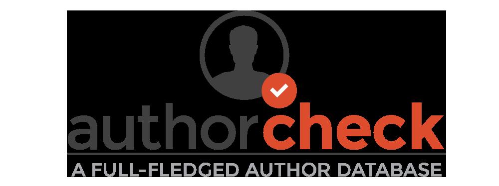 author_check