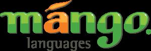mango languages png