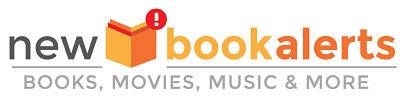 new-book-alert-logo