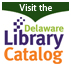 Delaware Libraries Catalog
