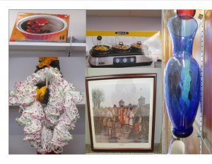 auctioncollage3