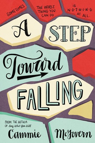 a-step-toward-falling-teen