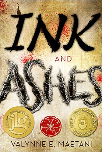 ink-and-ashes-teen