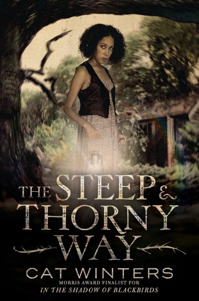 steep-and-thorny-way-teen