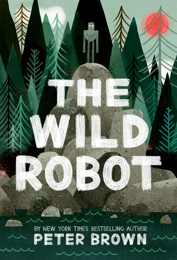 wild-robot-middle