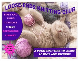 6-7-17-updated-knitting-club-flyer