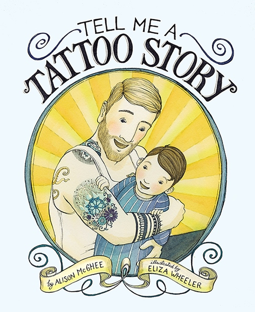 tattoo-story-easy