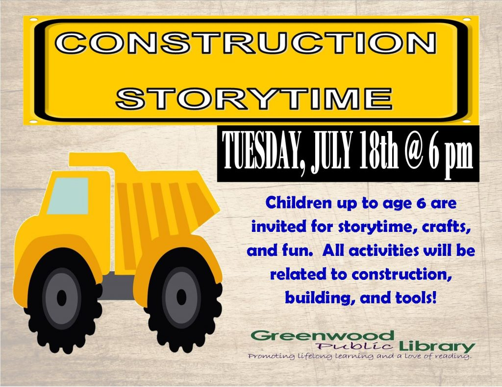 constructionstorytime