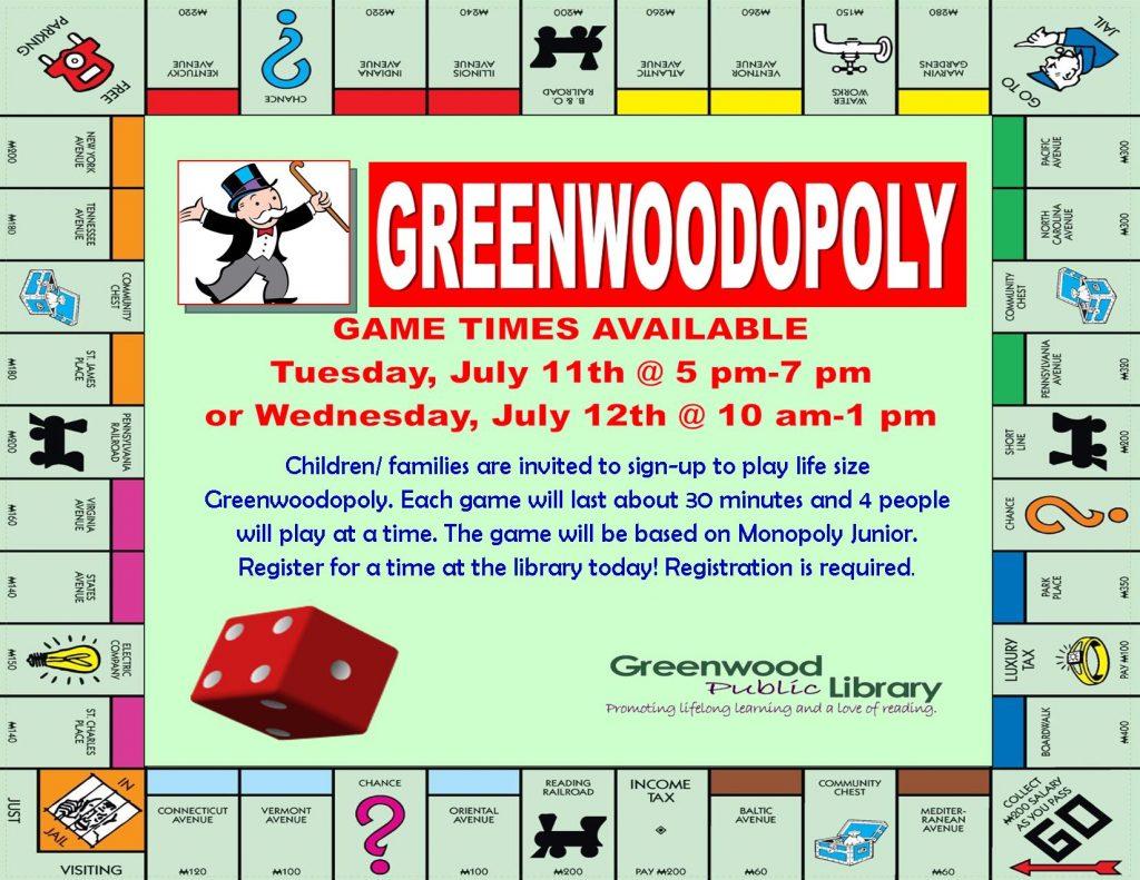 greenwoodopoly