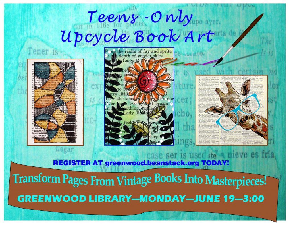 june-19-book-art-final-flyer-jpeg
