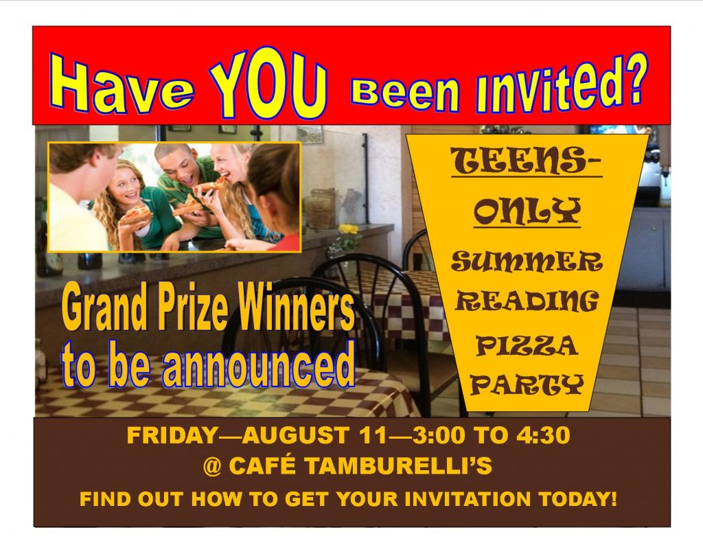 aug11teen-pizza-party-flyer