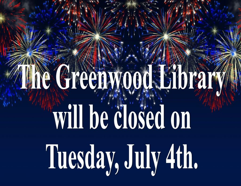 fourth-of-july-closing