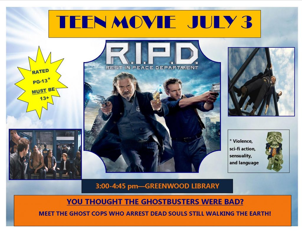july-3-ripd-flyer