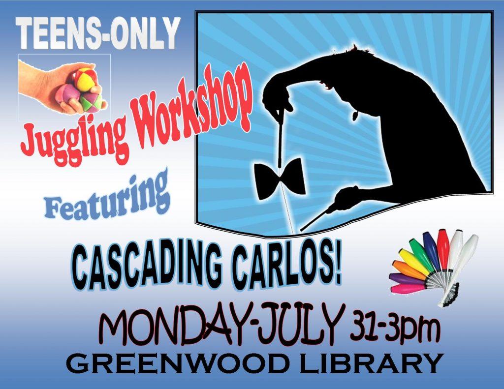 july-31-carlos-flyer