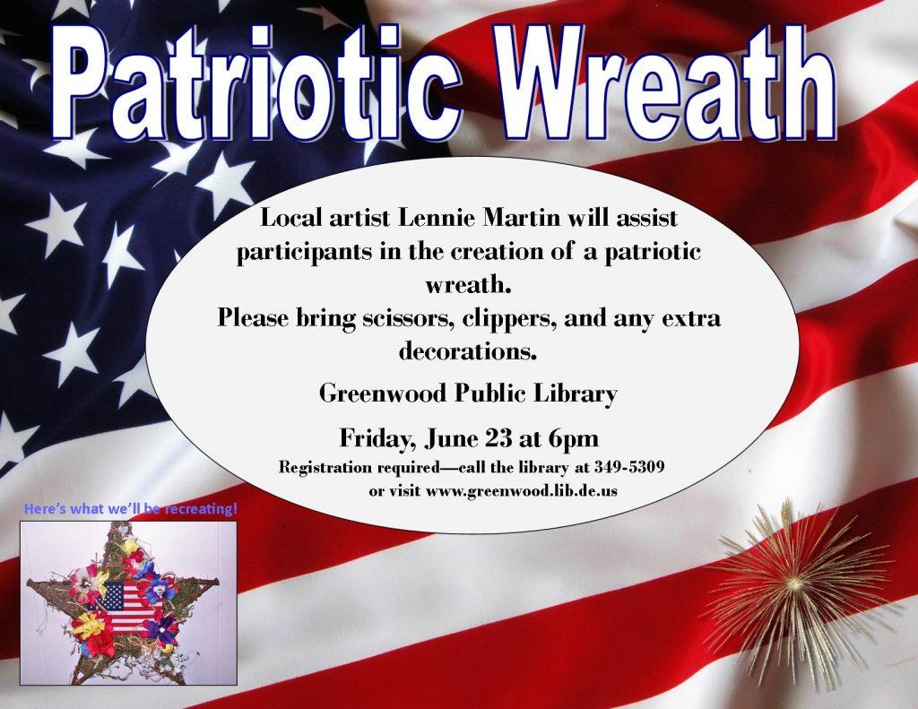 patriotic-wreath-june-2017