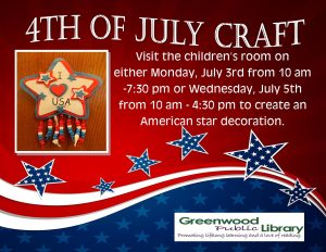 drop-in-july4th-craft