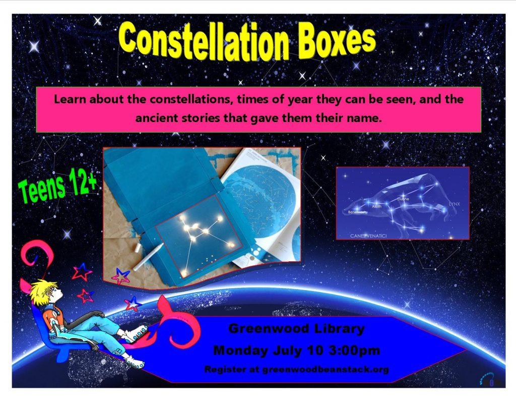 july-10-constellation-flyer-2