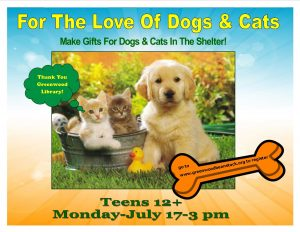 july-17-dog-and-cat-flyer